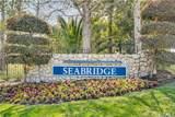 20351 Seabright Lane - Photo 33
