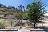 26201 Jeanette Road - Photo 30