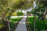 9202 Jellico Avenue - Photo 1