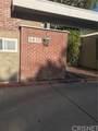 4610 Densmore Avenue - Photo 18