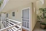 1055 Orizaba Avenue - Photo 3
