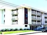 363 Newport Avenue - Photo 1