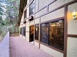 28493 Warners Court - Photo 40