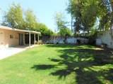 73089 Guadalupe Avenue - Photo 2
