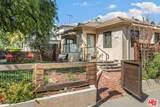 3050 Reid Avenue - Photo 3
