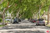 3050 Reid Avenue - Photo 23
