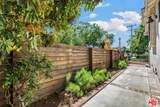 3050 Reid Avenue - Photo 24