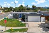 6095 Crawford Street - Photo 1