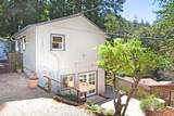 11841 Van Allen Road - Photo 4