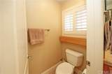584 Deborah Court - Photo 46