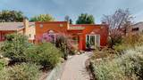 1710 Los Robles Avenue - Photo 3