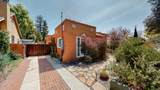1710 Los Robles Avenue - Photo 4