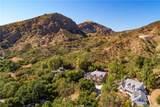 29305 Modjeska Canyon Road - Photo 1