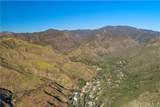 29305 Modjeska Canyon Road - Photo 4