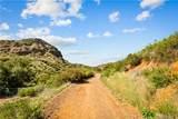 29305 Modjeska Canyon Road - Photo 73