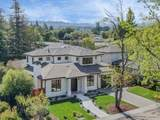 4206 Pomona Avenue - Photo 21