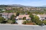 16177 Sierra Heights Drive - Photo 11