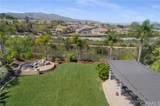16177 Sierra Heights Drive - Photo 17