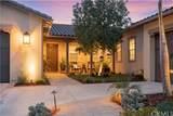 16177 Sierra Heights Drive - Photo 5