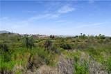 16177 Sierra Heights Drive - Photo 49