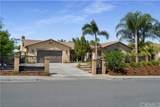16177 Sierra Heights Drive - Photo 59