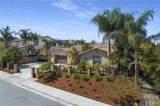 16177 Sierra Heights Drive - Photo 7