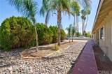 3967 Sunny Dunes Road - Photo 4