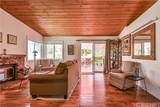 42852 Montello Drive - Photo 19