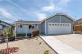42852 Montello Drive - Photo 2