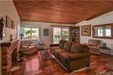 42852 Montello Drive - Photo 24