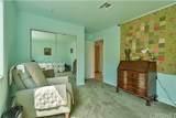 42852 Montello Drive - Photo 33
