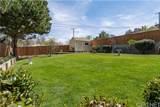 42852 Montello Drive - Photo 45