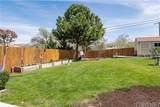 42852 Montello Drive - Photo 46