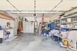 42852 Montello Drive - Photo 60