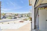 42852 Montello Drive - Photo 62
