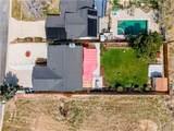 42852 Montello Drive - Photo 69