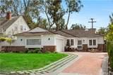 3716 Palos Verdes Drive - Photo 7