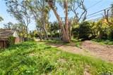 3716 Palos Verdes Drive - Photo 9