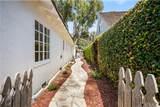 3716 Palos Verdes Drive - Photo 10