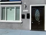 5819 Madden Avenue - Photo 4