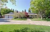 14041 Limousin Drive - Photo 1