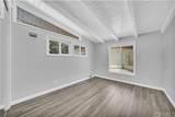 4471 Prospect Avenue - Photo 47