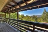 107 Zermat Drive - Photo 7