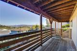 10824 Skyview Drive - Photo 46