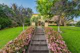 2385 Monterey Road - Photo 2
