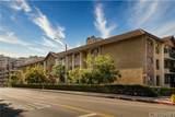 1735 Fuller Avenue - Photo 3