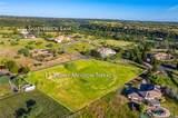 11 Stoney Meadow - Photo 1