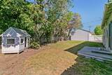 3106 Channel Drive - Photo 20