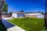 17239 San Fernando Mission Boulevard - Photo 9