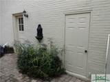 1319 Judson Street - Photo 13